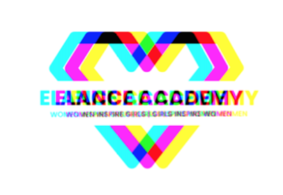 Advies ELANCE Academy online