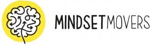 Training: gezondheid vs. mindset